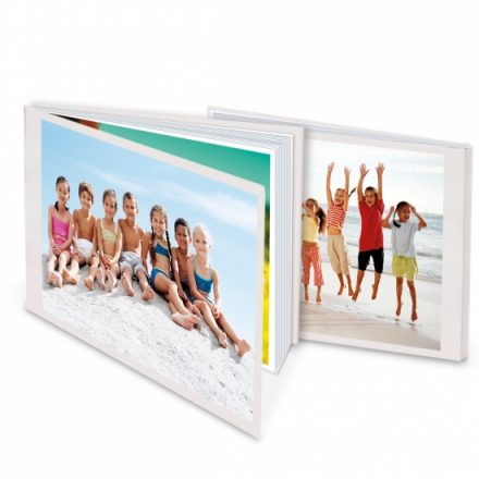 UniCover Duo Fully Customizable Front and Back Cover