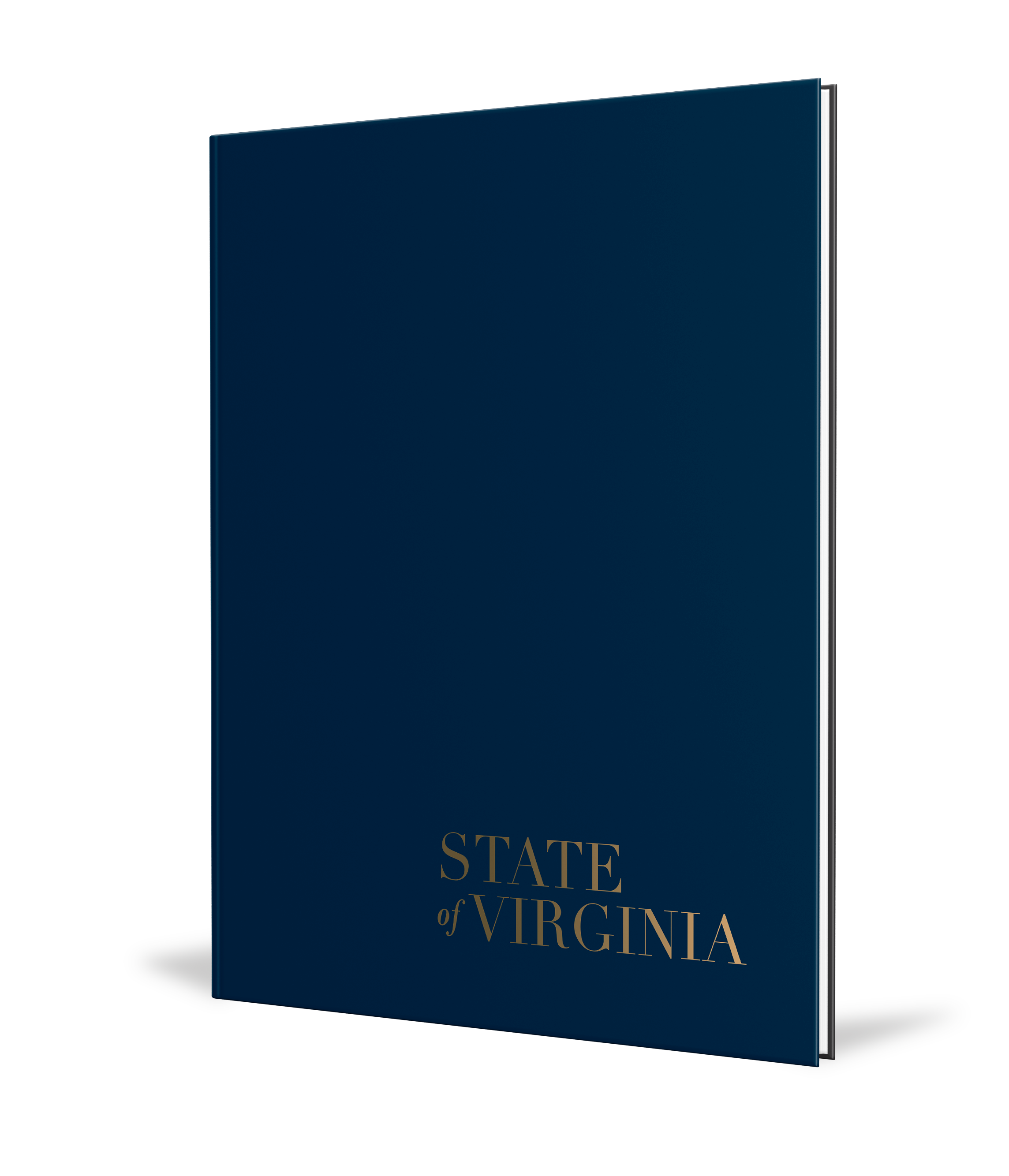 Government_HardCover